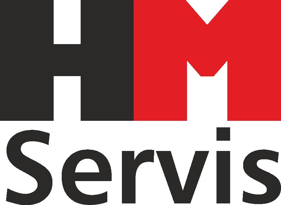 www.hmservis.sk